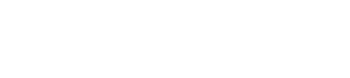 Premier Productions Logo